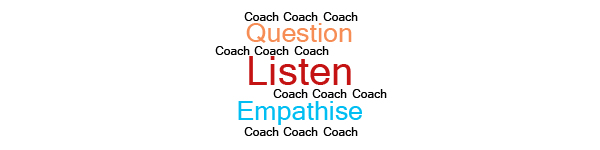 Are You Being a Responsible Coach?